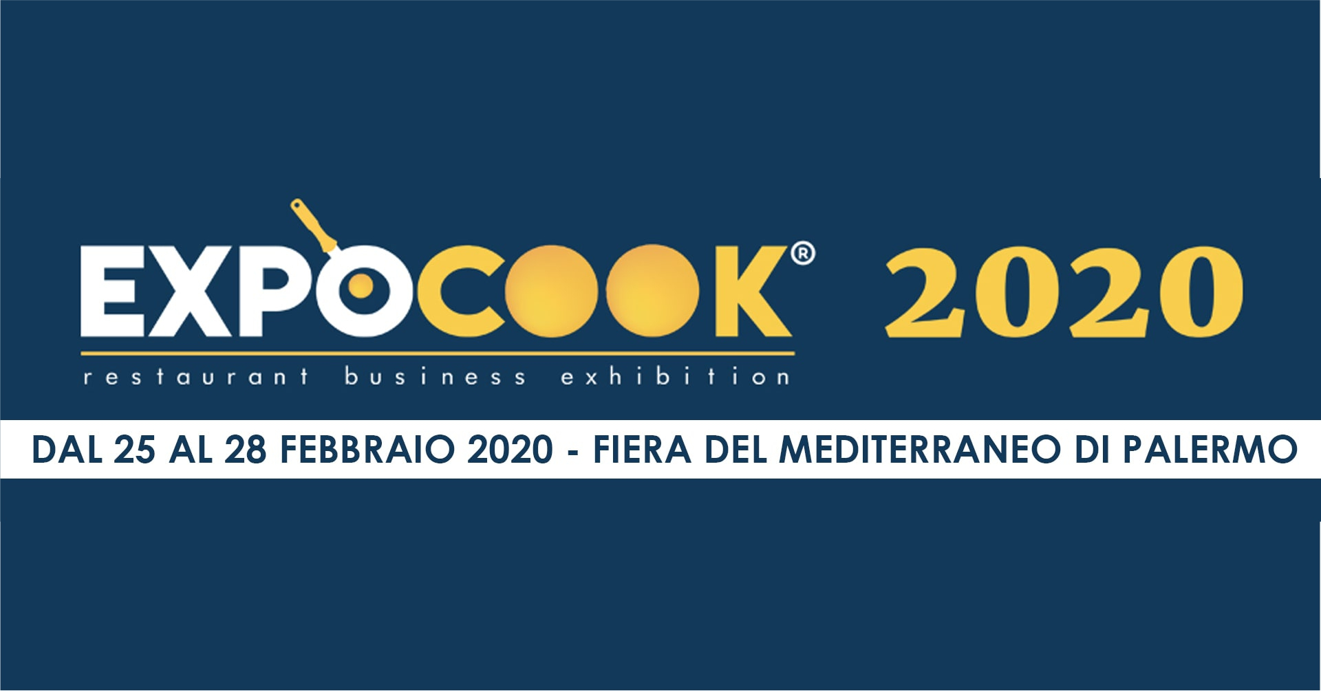 expocook 2020
